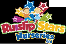 Ruislip Stars Nurseries